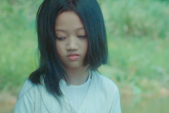 Dàn nữ diễn viên choáng ngợp của VỢ BA: Diễn xuất đỉnh cao, tham gia cả phim đề cử Oscar lẫn kỷ lục phòng vé Việt - Ảnh 20.