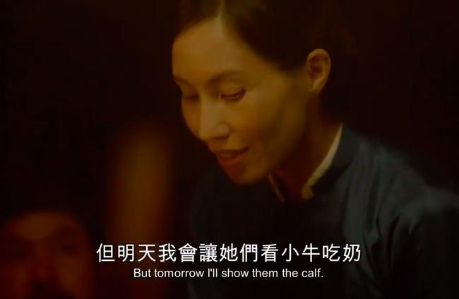 Dàn nữ diễn viên choáng ngợp của VỢ BA: Diễn xuất đỉnh cao, tham gia cả phim đề cử Oscar lẫn kỷ lục phòng vé Việt - Ảnh 3.