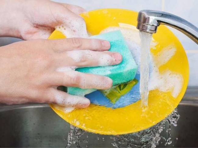 Bao lâu thì nên thay mới đũa ăn, khăn rửa mặt, ruột gối? Hãy tuân thủ nhé bởi nếu dùng lâu dài có thể rước bệnh vào người  - Ảnh 7.