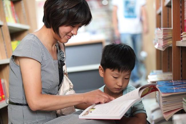 Bé trai 9 tuổi nhảy lầu vì phạm sai lầm nhỏ ở trường: Bố mẹ đừng biến mình từ người thân nhất thành người đáng sợ nhất - Ảnh 2.