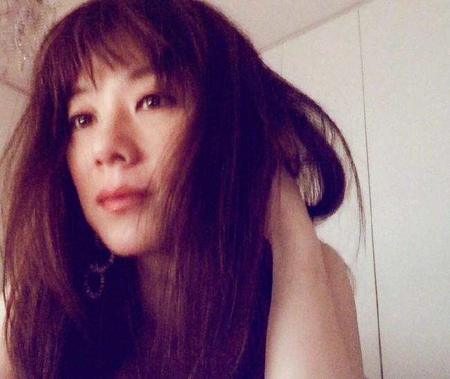 Trương Khả Di: Ngôi sao xấu tính của TVB, lận đận từ tình duyên đến sự nghiệp và cuộc sống cô độc vui vẻ ở tuổi 50 đáng ngưỡng mộ - Ảnh 9.