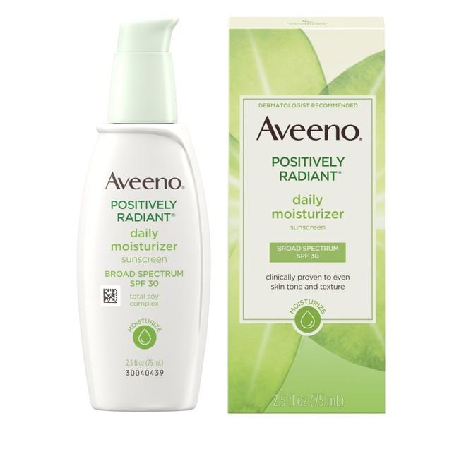 Khoản đầu tư sáng suốt của bạn chính là 1 trong 8 sản phẩm chống nắng kiêm dưỡng ẩm cừ khôi này - Ảnh 2.