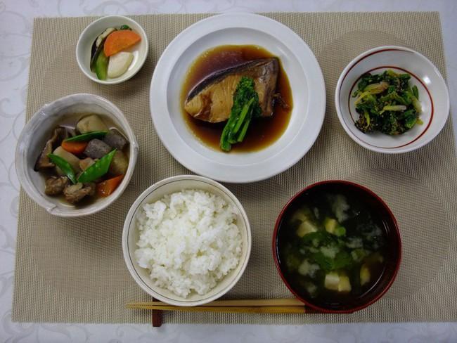 Đây là lý do phụ nữ Nhật cứ trẻ mãi lâu già, lại còn không béo: Hóa ra cũng đơn giản và dễ học theo vô cùng - Ảnh 5.