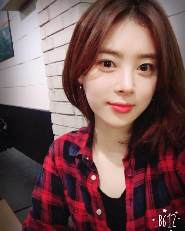 Tìm ra nữ diễn viên Hàn bị đâm tử vong trong tai nạn liên hoàn: Cựu idol đẹp mỹ miều, qua đời chỉ sau 2 tháng cưới - Ảnh 4.