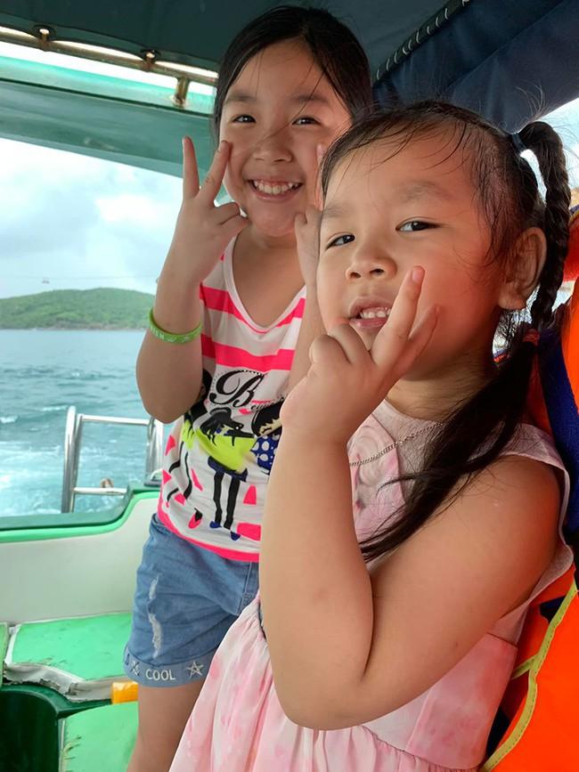 Chia sẻ tỉ mỉ kinh nghiệm đi đảo ngọc Phú Quốc của gia đình Hà Nội 6 người, 4 ngày 3 đêm hết 40 triệu - Ảnh 10.