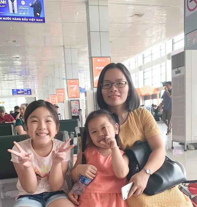 Chia sẻ tỉ mỉ kinh nghiệm đi đảo ngọc Phú Quốc của gia đình Hà Nội 6 người, 4 ngày 3 đêm hết 40 triệu - Ảnh 5.