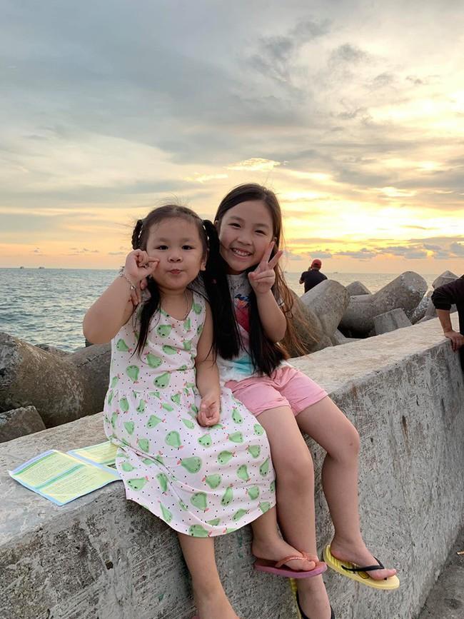 Chia sẻ tỉ mỉ kinh nghiệm đi đảo ngọc Phú Quốc của gia đình Hà Nội 6 người, 4 ngày 3 đêm hết 40 triệu - Ảnh 12.