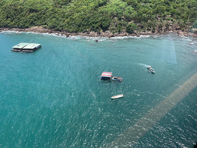 Chia sẻ tỉ mỉ kinh nghiệm đi đảo ngọc Phú Quốc của gia đình Hà Nội 6 người, 4 ngày 3 đêm hết 40 triệu - Ảnh 20.