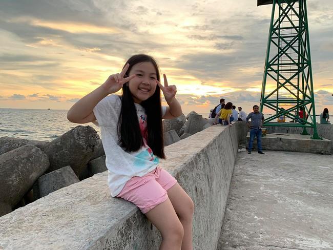 Chia sẻ tỉ mỉ kinh nghiệm đi đảo ngọc Phú Quốc của gia đình Hà Nội 6 người, 4 ngày 3 đêm hết 40 triệu - Ảnh 13.