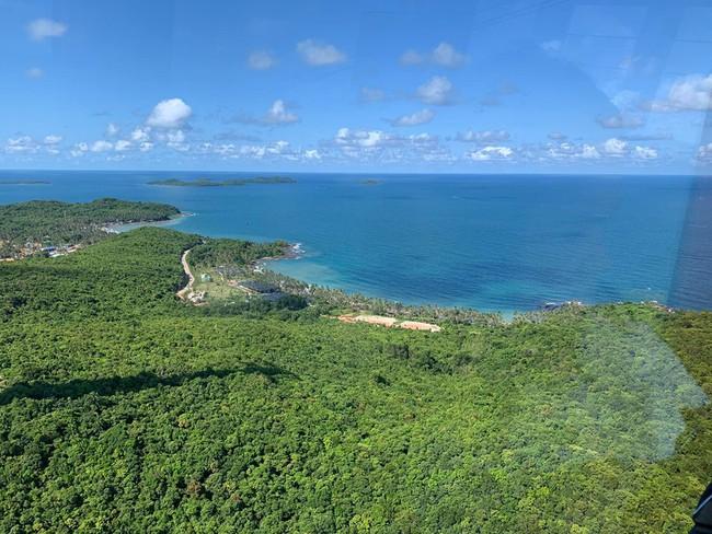 Chia sẻ tỉ mỉ kinh nghiệm đi đảo ngọc Phú Quốc của gia đình Hà Nội 6 người, 4 ngày 3 đêm hết 40 triệu - Ảnh 21.