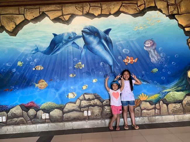 Chia sẻ tỉ mỉ kinh nghiệm đi đảo ngọc Phú Quốc của gia đình Hà Nội 6 người, 4 ngày 3 đêm hết 40 triệu - Ảnh 15.