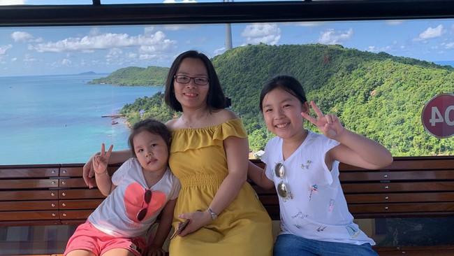 Chia sẻ tỉ mỉ kinh nghiệm đi đảo ngọc Phú Quốc của gia đình Hà Nội 6 người, 4 ngày 3 đêm hết 40 triệu - Ảnh 19.