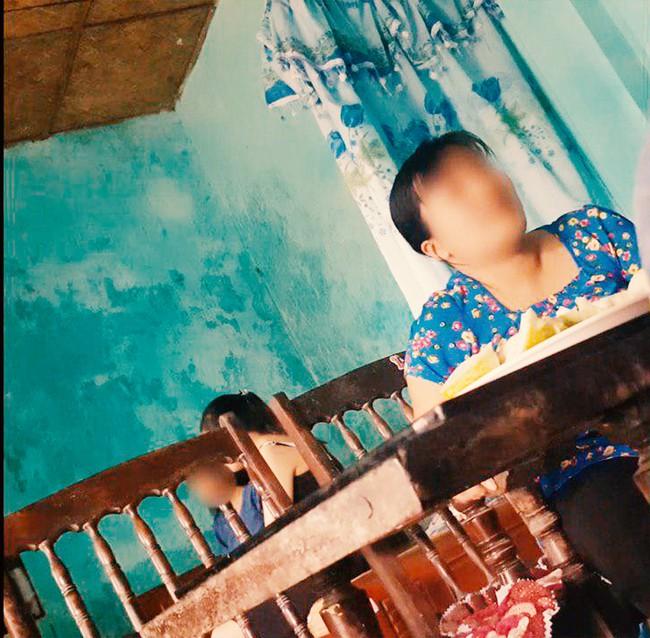 Đường dây mua bán trẻ sơ sinh núp bóng cho - nhận con nuôi: 20 triệu đồng cho một sinh linh (Phần 1) - Ảnh 9.