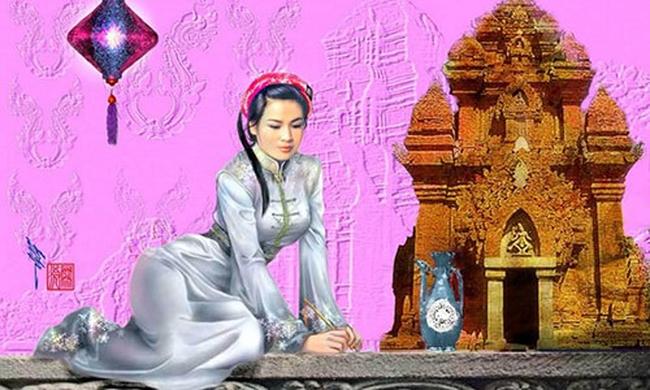 Hóa ra, phiên bản gốc của câu chuyện tình bi thương trong bài hát Độ Ta Không Độ Nàng lại ở Việt Nam - Ảnh 2.