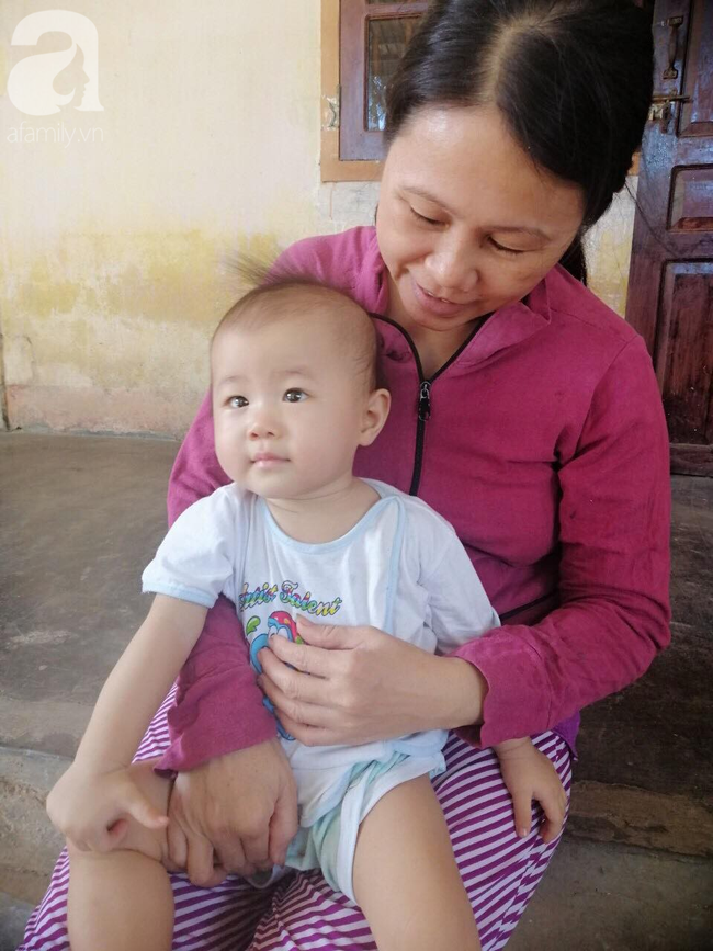 anh (4)