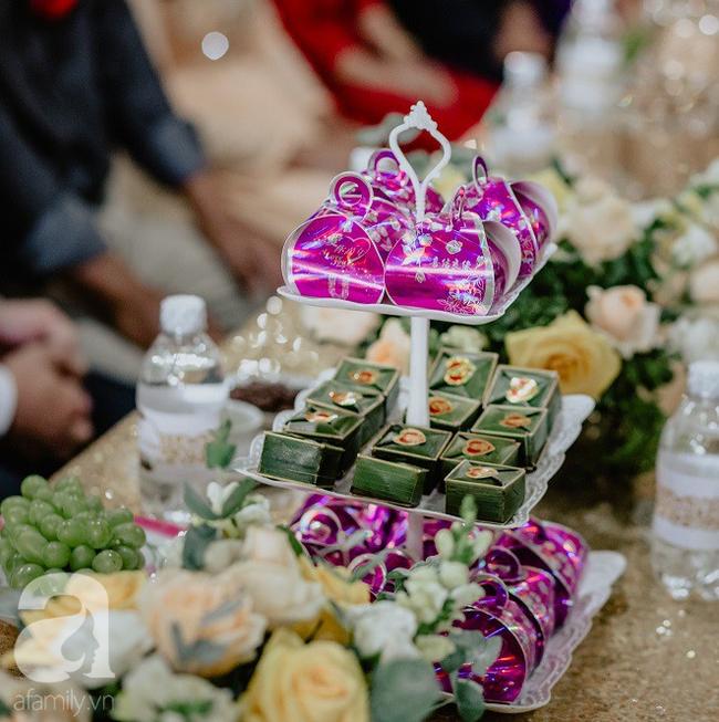 """Hot youtuber Cris Phan chính thức lên xe hoa, đám cưới đã """"siêu to, siêu khổng lồ"""" thế này cơ mà - Ảnh 7."""