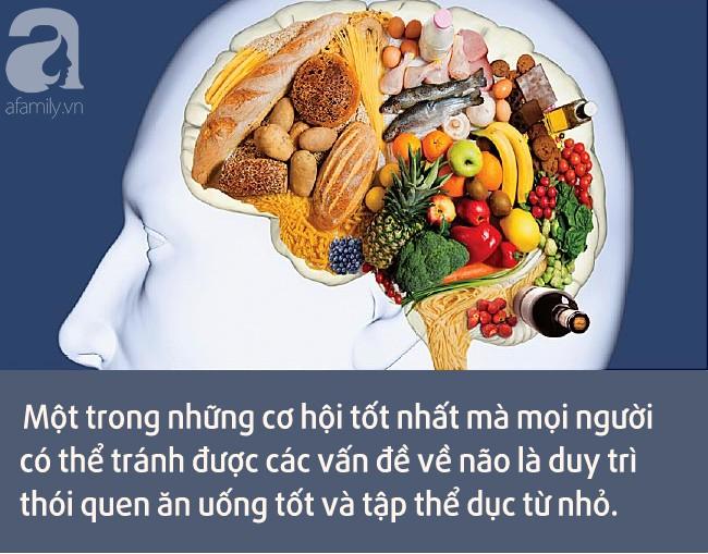 kieu-an-teo-nao-3