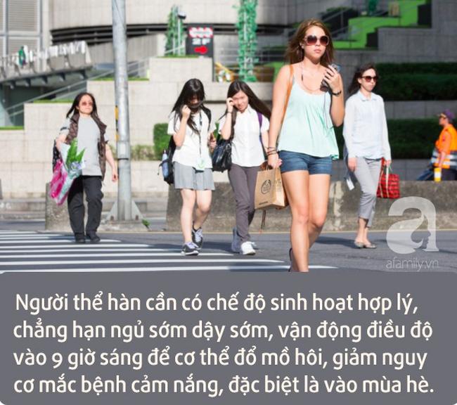 nguoi-the-han