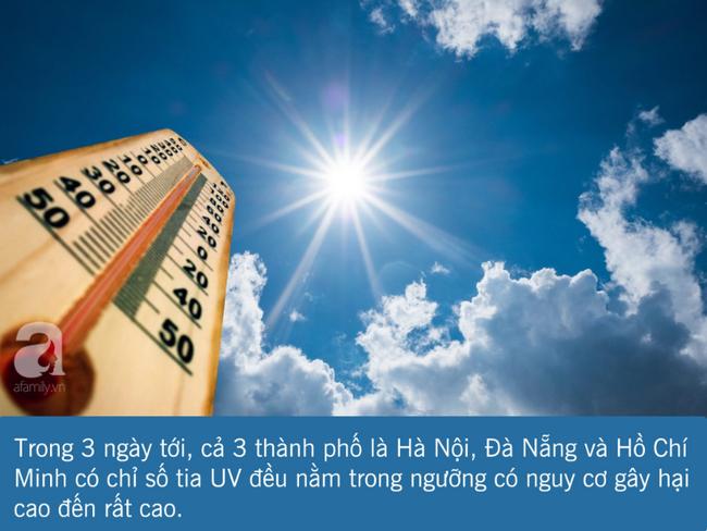 tia-UV
