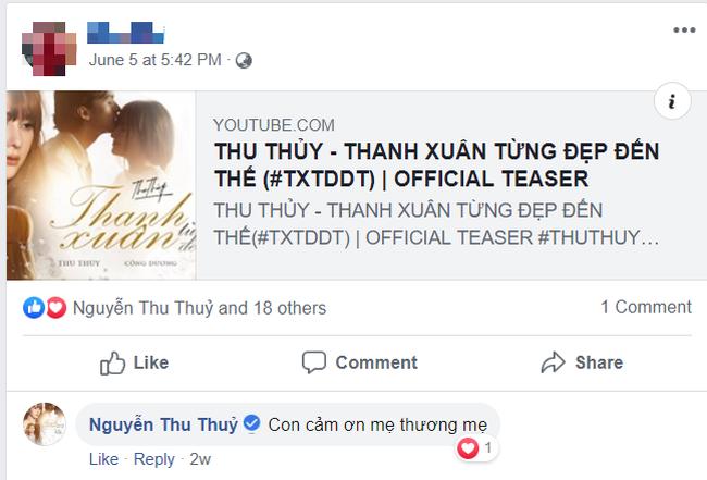 thu thuy10