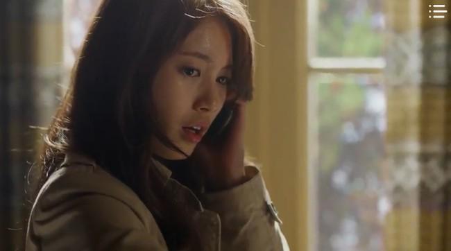"""""""Vagabond"""" tập 3: """"Nín thở"""" xem Lee Seung Gi và Suzy với đọ súng với khủng bố, ai ngờ bạn thân lại có ngày lật mặt thế này! - Ảnh 9."""