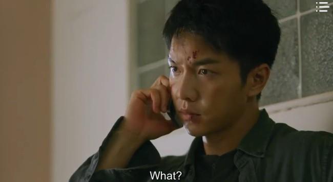 """""""Vagabond"""" tập 3: """"Nín thở"""" xem Lee Seung Gi và Suzy với đọ súng với khủng bố, ai ngờ bạn thân lại có ngày lật mặt thế này! - Ảnh 10."""