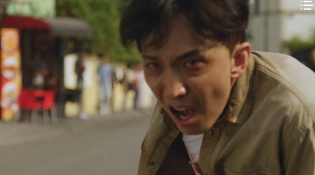 """""""Vagabond"""" tập 3: """"Nín thở"""" xem Lee Seung Gi và Suzy với đọ súng với khủng bố, ai ngờ bạn thân lại có ngày lật mặt thế này! - Ảnh 13."""