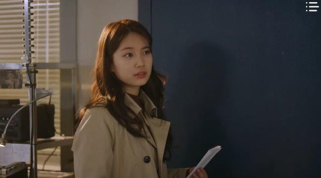 """""""Vagabond"""" tập 3: """"Nín thở"""" xem Lee Seung Gi và Suzy với đọ súng với khủng bố, ai ngờ bạn thân lại có ngày lật mặt thế này! - Ảnh 3."""