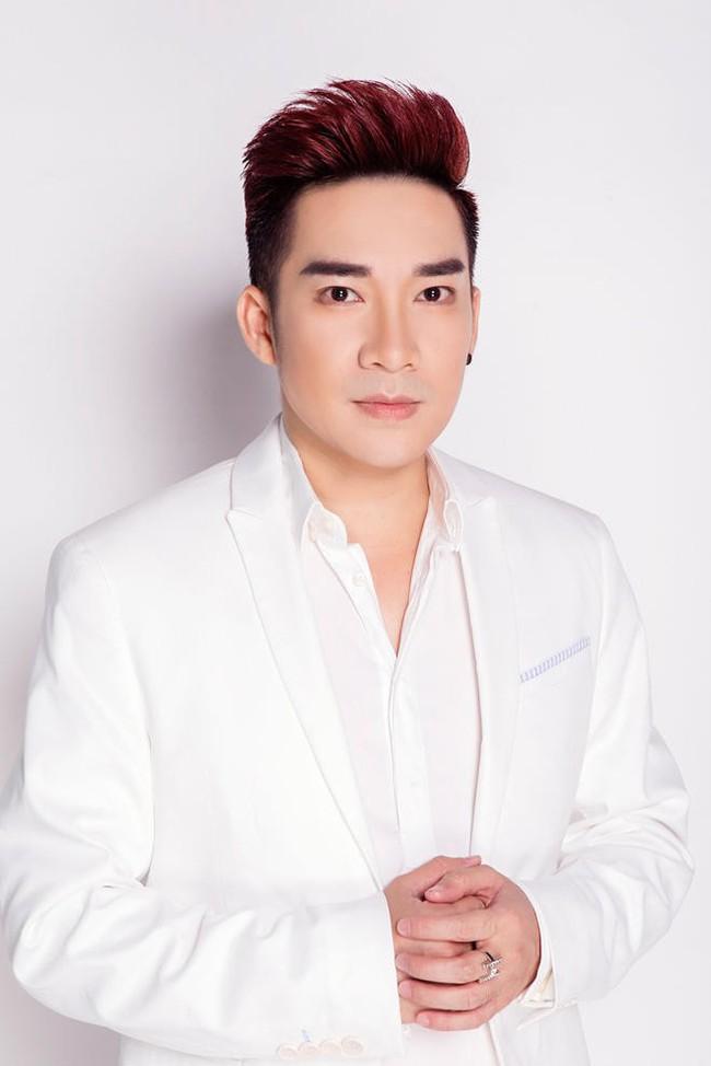 Liveshow Quang Hà hủy bỏ vì cháy lớn, Xuân Lan thương xót, Lưu Thiên Hương bàng hoàng chia sẻ - Ảnh 1.
