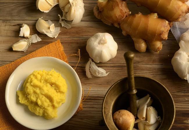 Thời tiết giao mùa dễ cảm vặt, nên ăn và tránh những thực phẩm sau để cơ thể tăng cường hệ miễn dịch - Ảnh 5.