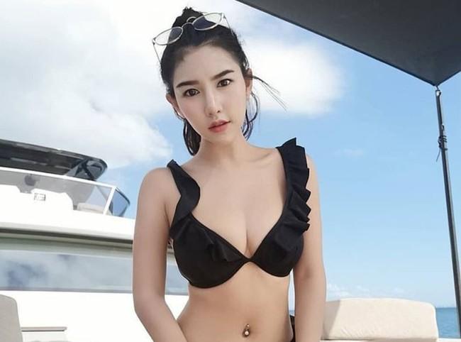 Cái chết bí ẩn của hot girl Thái Lan hé lộ một phần góc tối của ngành công nghiệp giải trí và mặt sau của những bữa tiệc tại gia - Ảnh 3.