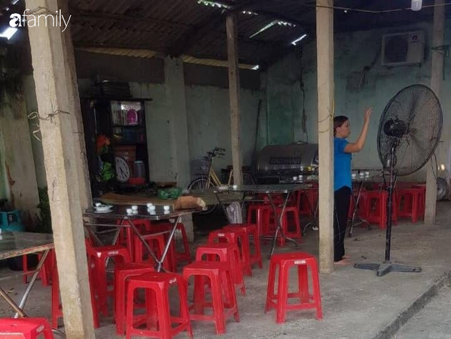 Ước mơ dang dở của nam sinh 18 tuổi chạy xe ôm công nghệ nghi bị sát hại ở Hà Nội - Ảnh 2.