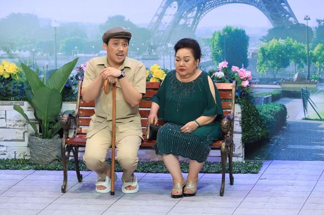 """""""Ơn giời cậu đây rồi"""": S.T Sơn Thạch tiết lộ từng """"ân ái"""" với Lâm Vỹ Dạ khi chưa đủ 18 tuổi - Ảnh 15."""