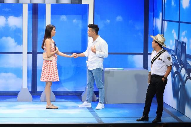 """""""Ơn giời cậu đây rồi"""": S.T Sơn Thạch tiết lộ từng """"ân ái"""" với Lâm Vỹ Dạ khi chưa đủ 18 tuổi - Ảnh 7."""