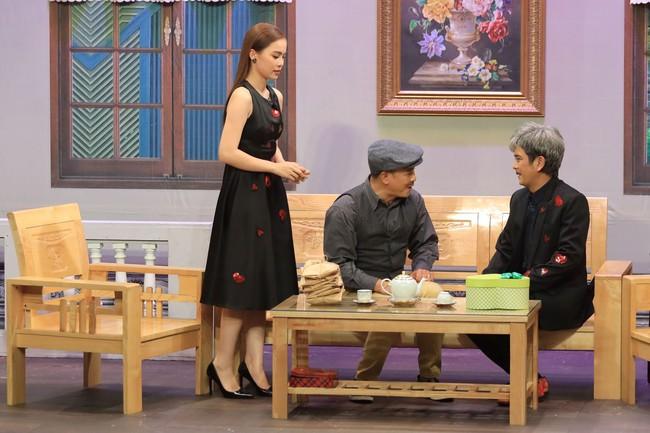 """""""Ơn giời cậu đây rồi"""": S.T Sơn Thạch tiết lộ từng """"ân ái"""" với Lâm Vỹ Dạ khi chưa đủ 18 tuổi - Ảnh 11."""