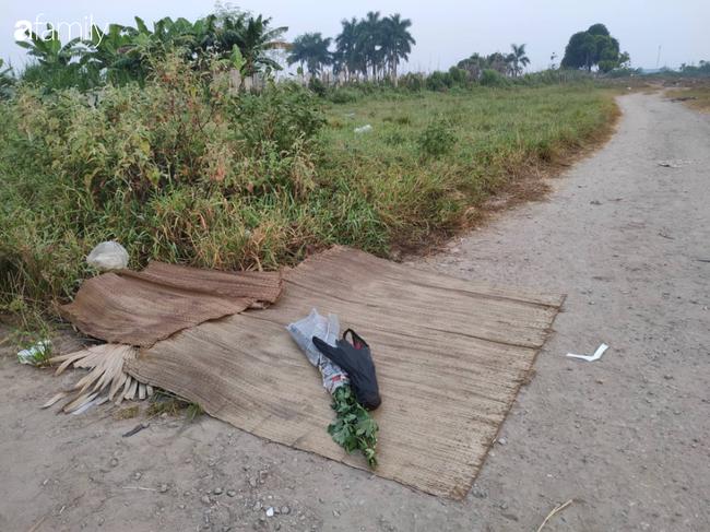 Đại diện Grab xác nhận nam sinh 18 tuổi tài xế xe ôm công nghệ nghi bị sát hại ở Hà Nội là đối tác của GrabBike - Ảnh 1.