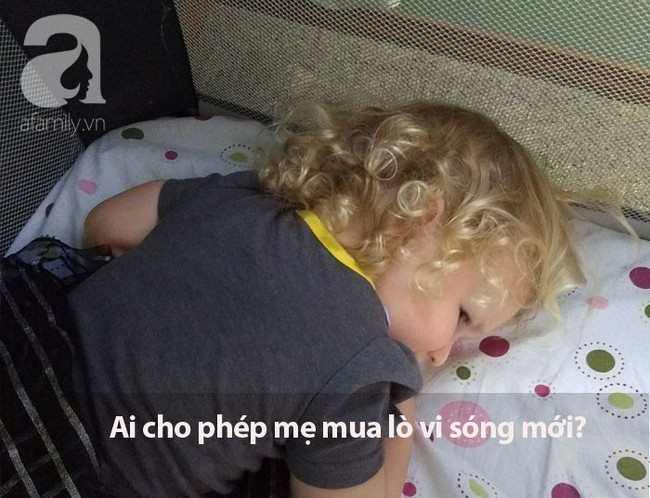 funny-reasons-kids-cry-308-5cf13a43ee230__700 copy
