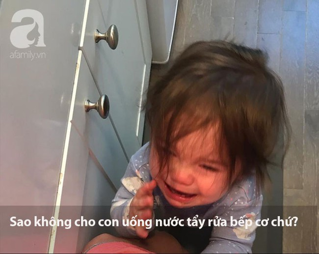 funny-reasons-kids-cry-314-5cf501f6dee61__700 copy