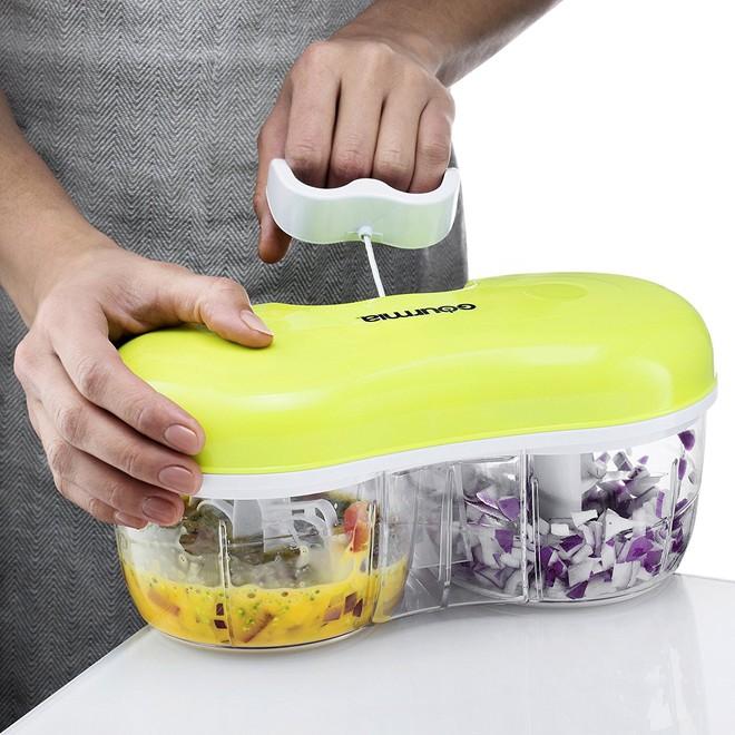 Sắm ngay những món đồ tiện ích để việc bếp núc chỉ là chuyện nhỏ - Ảnh 6.