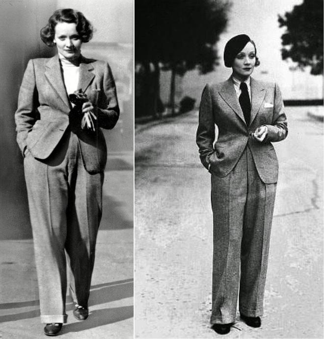 10 thiết kế chứng minh sự trường tồn theo năm tháng của biểu tượng thời trang Coco Chanel - Ảnh 1.
