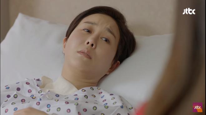 Quý cô ưu tú: Có người chồng tồi tệ thế này, Kim Hee Sun ly hôn là phải - Ảnh 10.