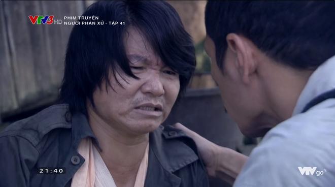Ông trùm trao Phan Thị cho Lê Thành, Phan Hải tuyệt vọng đến mức tự tử - Ảnh 4.
