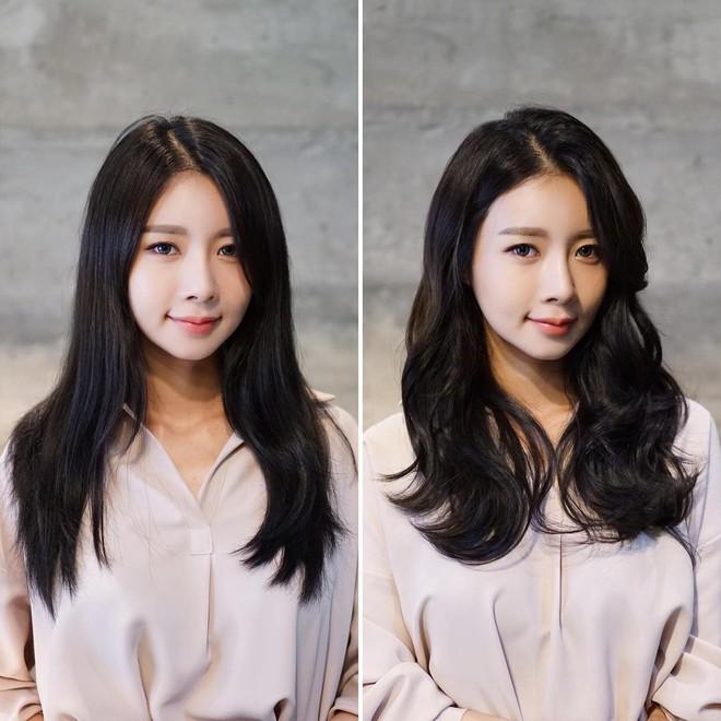 15 bức ảnh minh chứng cho việc: chọn được kiểu tóc phù hợp là trông bạn đã trẻ hẳn ra vài tuổi rồi - Ảnh 1.