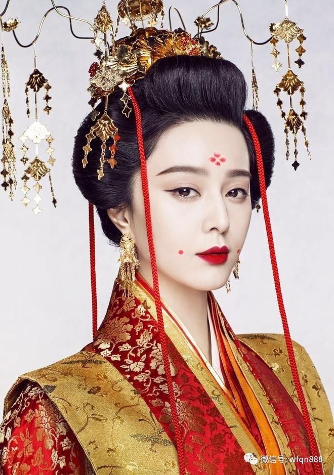 Bất ngờ trước những bí mật làm đẹp riêng của các mỹ nữ lừng danh Trung Hoa xưa - Ảnh 9.