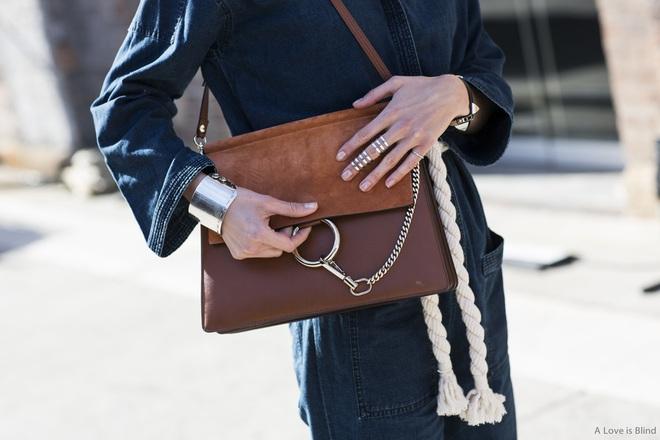 Nghe tư vấn của nhà thiết kế về chiếc túi hoàn hảo cho từng độ tuổi 20, 30 và 40 - Ảnh 9.