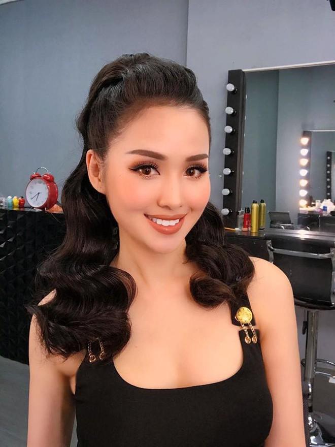 Nhan sắc và phong cách thời trang của 4 cô nàng hot girl đời đầu này khiến nhiều người không ngừng ghen tị - Ảnh 8.