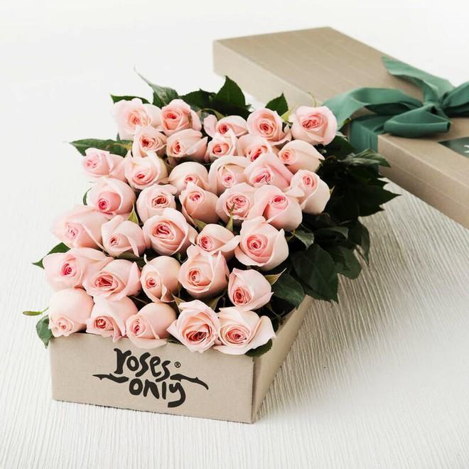 35 quà tặng siêu đẹp, ý nghĩa giúp mẹ bớt đau đầu khi ngày 20/11 đã cận kề! - Ảnh 2.