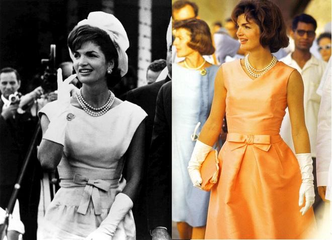 Sự thật bất ngờ về những món trang sức của Audrey Hepburn, công nương Diana hay Kate Middleton  - Ảnh 11.