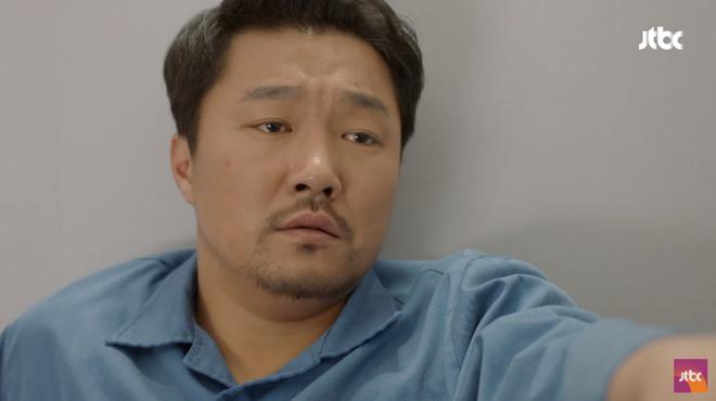 Quý cô ưu tú tập cuối: Cái kết viên mãn cho Kim Hee Sun và chàng luật sư điển trai - Ảnh 2.