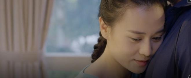 Vợ đang bụng mang dạ chửa, Hà Việt Dũng vẫn ra ngoài cặp kè gái trẻ - Ảnh 5.